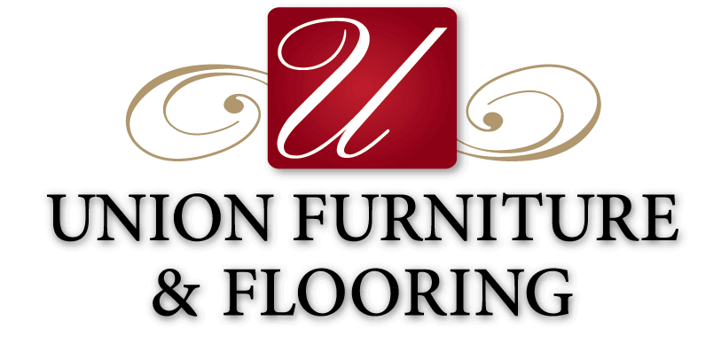 Union Furniture & Flooring Logo