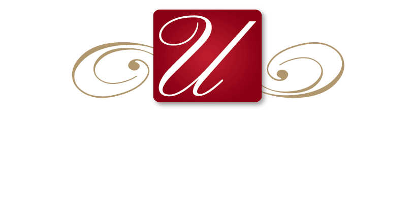 Union Furniture & Flooring